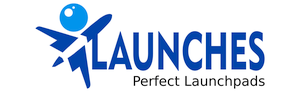 launches sm
