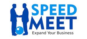 speedmeet sm